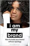 I Am My Brand