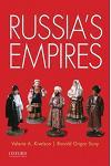 Russia's Empires