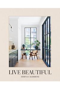 Live Beautiful