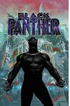 Black Panther Book 6: The Intergalactic Empire of Wakanda Part 1