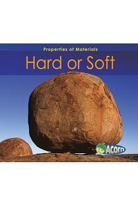 Hard or Soft