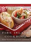 The Fire Island Cookbook