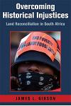 Overcoming Historical Injustices: Land Reconciliation in South Africa