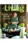 Martha Stewart Living - US (March 2020)