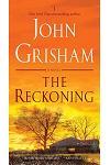 Grisham - Reckoning