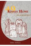 49 Kisses Home: Tales of Life and Love