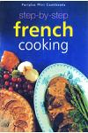 Mini: Step-by-Step French Cooking