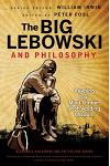Big Lebowski Philosophy