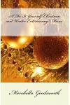 A Do It Yourself Christmas and Winter Entertaining Menu