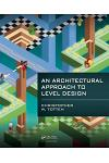 An Architectural Approach to Level Design