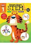 Smart Start Stem Grade 1