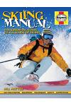 Skiing Manual: The Essential Guide to Skiing