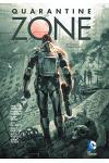 Quarantine Zone HC
