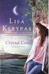 Crystal Cove: A Friday Harbor Novel