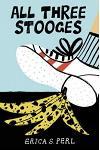All Three Stooges