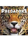 Pop-up Facts: Predators