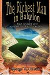 The Richest Man in Babylon: Now Revised and Updated for the 21st Century