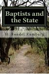 Baptists and the State