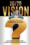 20/20 Vision: Who Will Own Your Company in 2020?