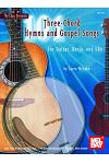 101 Three-chord Hymns and Gospel Songs
