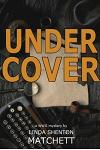 Under Cover: A World War II Mystery