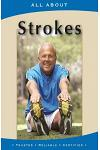 All About Strokes