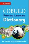 Collins Cobuild Primary Learner's Dictionary