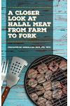 A Closer Look at Halal Meat: From Farm to Fork