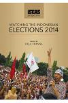 ISEAS Perspective: Watching the Indonesian Elections 2014