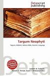 Targum Neophyti