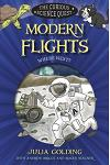 Modern Flights: Where Next?