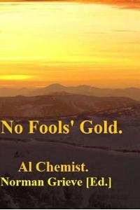 No Fools' Gold