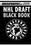 2014 NHL Draft Black Book