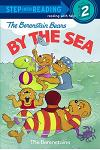 Berenstain Bears by the Sea