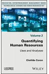 Quantifying Human Resources: Uses and Analyses