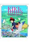 Kiki's Delivery Service Picture Book