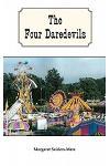 The Four Daredevils