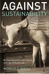 Against Sustainability: Reading Nineteenth-Century America in the Age of Climate Crisis