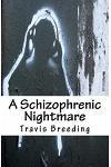 A Schizophrenic Nightmare