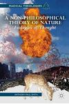 A Non-Philosophical Theory of Nature: Ecologies of Thought