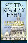 El Regreso a Casa, El Regreso a Roma