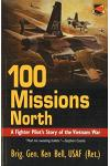 100 Missions North (Revised)