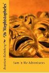 #26 Mephistopheles: Sam 'n Me(tm) Adventure Books