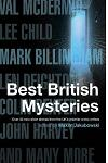 The Mammoth Book of Best British Mysteries :