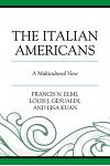 The Italian Americans: A Multicultural View