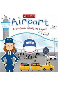 Playbook: Airport (small)