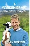A Yorkshire Vet: The Next Chapter :