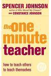 The One-Minute Teacher :