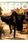 Hero - UK (Issue 22)