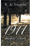 1911: Imogene's Story